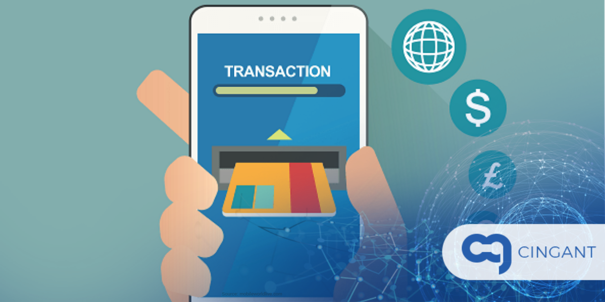 Mobile Wallets Integration: App Development